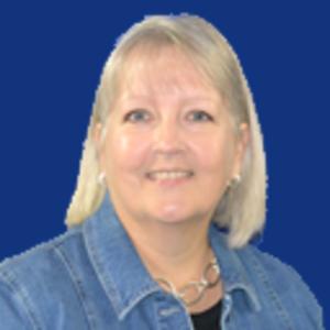 Nancy Mowry's Profile Photo