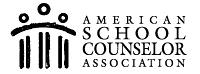 National School Counseling Week: LAUSD Celebrates School Counselors