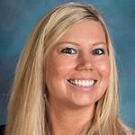 Janae Dunn's Profile Photo