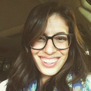 Kathryn Rickert's Profile Photo
