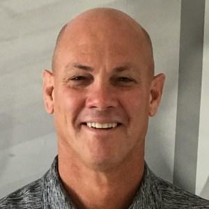 Donald Dimoff Jr.'s Profile Photo