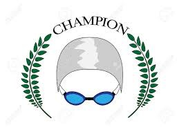 Rutherford County Swim Team Champions! Thumbnail Image