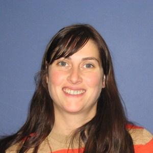 Teresa Oleniczak's Profile Photo