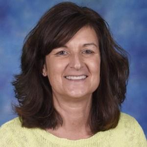 Kathleen Smyth's Profile Photo