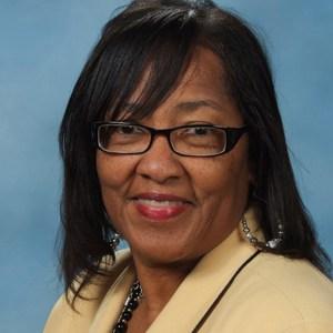 Wilretta Collins's Profile Photo