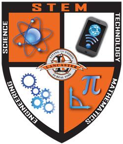 STEM-Logo250px.jpg