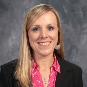 Shannon Burns's Profile Photo