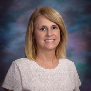 Deanna Ardoin's Profile Photo