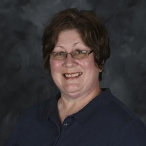 Linda Loggans's Profile Photo