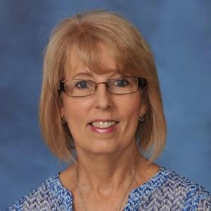 Margaret Staats's Profile Photo
