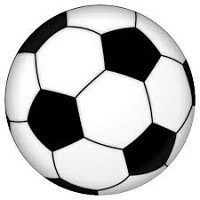 Soccer Tryout & Practices