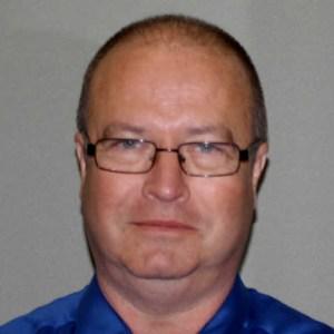Dewayne Lucius's Profile Photo