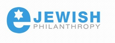If you have a New Model for Jewish Learning, then Share, Share, Share!