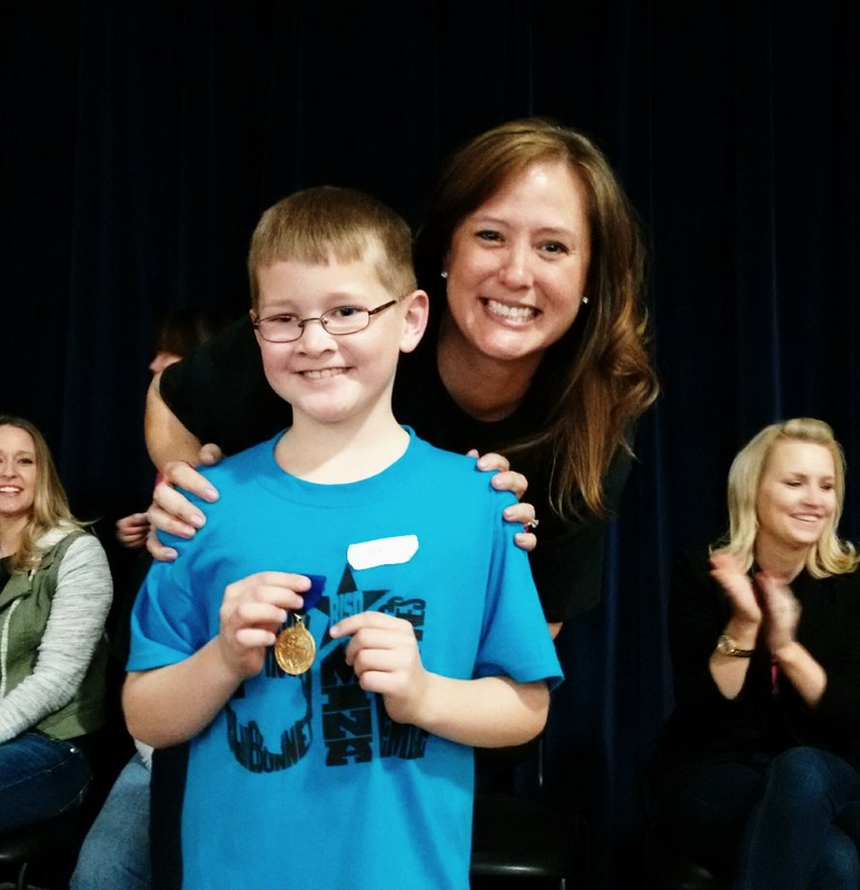 Bastrop ISD hosts elementary UIL contest