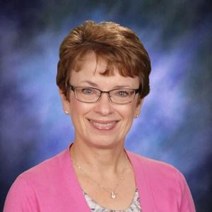 Patricia R Orczykowski's Profile Photo
