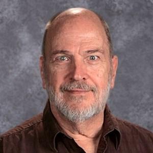 John Worden's Profile Photo