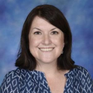 Shannon Mallon's Profile Photo