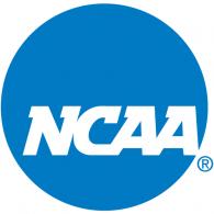 NCAA Information Meeting for Athletes Thumbnail Image