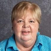 Carolyn Walker's Profile Photo
