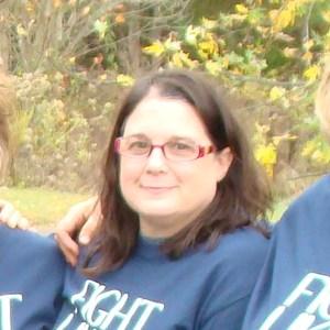 Annette Cave's Profile Photo