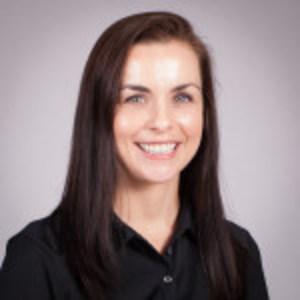 Gail Williams's Profile Photo