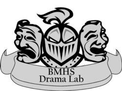 Drama Lab Presents The Outsiders....watch trailer here!