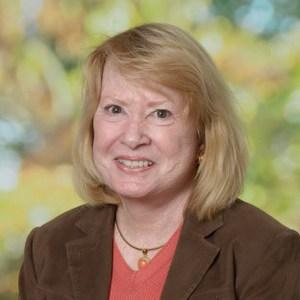 Rosemary Whitmer's Profile Photo