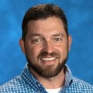 Mike Rynearson's Profile Photo