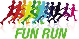 February 10th Boosterthon Fun Run! Thumbnail Image