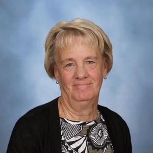 Mary Kathy Goergen's Profile Photo