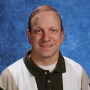 Ryan Boles's Profile Photo