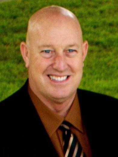 Mr. Rob Engel
