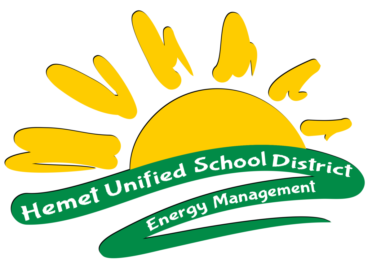 Energy Management logo