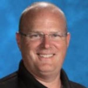 Bob Kaminski's Profile Photo