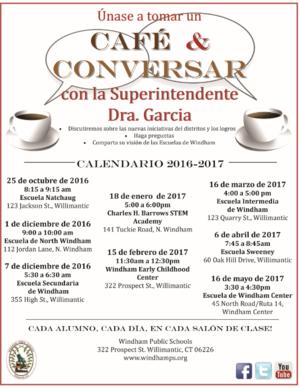 coffee w-sup 2017 SPAN.PNG