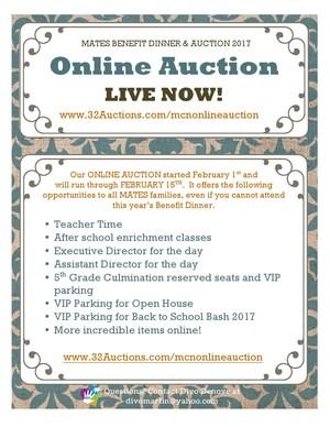 online auction update5-page-001.jpg