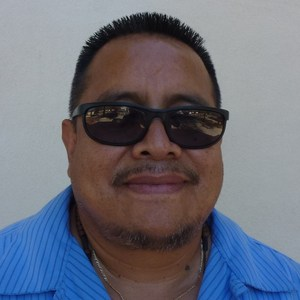 Mario Tellez's Profile Photo