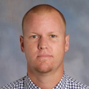 Sean Zeitler '01's Profile Photo