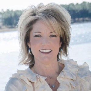 Dana Spurlin's Profile Photo