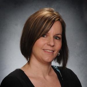 Kristi Gonzales's Profile Photo