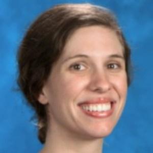 Joanne Fryml's Profile Photo