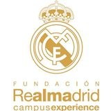 Real Madrid Soccer Camp