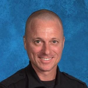 Brian Henson's Profile Photo