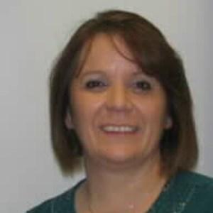 Terri Rockett's Profile Photo