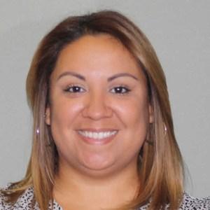Pamela Gonzales's Profile Photo
