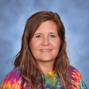 Michele Lukasik's Profile Photo