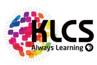Board Meeting Rebroadcasts on KLCS