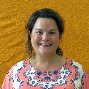 Theresa Conrad's Profile Photo