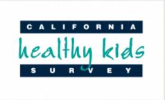 ... Y QUE NO SE LE OLVIDE ... AND DON'T FORGET ... TAKE the CA Healthy Kids Survey Today ... TOME la Encuesta Hoy!