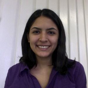Laura Lopez's Profile Photo